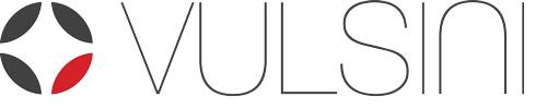 Vulsini Directory